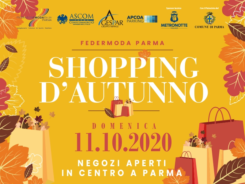 shopping d'autunno 2020 800x600