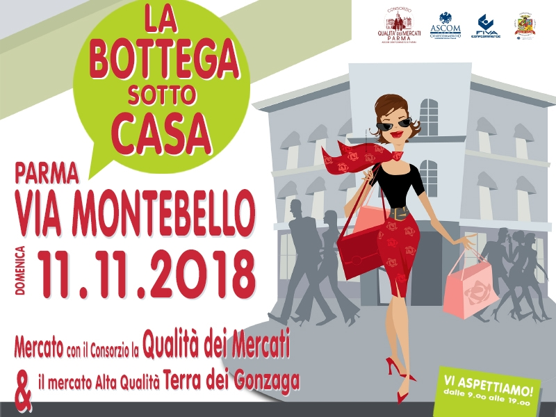 montebello_cqm_nov_2018