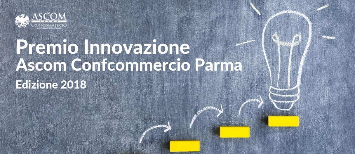 Ascom Confcommercio Parma Imprese Per Litalia