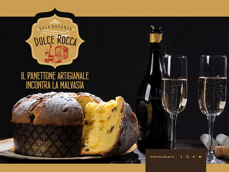 dolce rocca 800x600
