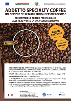 http://www.ascom.pr.it/images/Corso-Specialty-Coffee-5feb-350.jpg