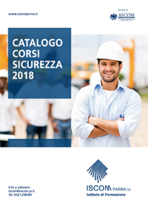http://www.ascom.pr.it/images/iscom_catalogo_sicurezza.jpg