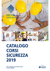 http://www.ascom.pr.it/images/iscom_parma_catalogo_sicurezza_2019.jpg