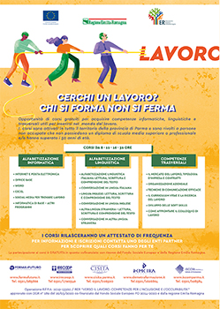 https://www.ascom.pr.it/pdf/verso_il_lavoro_a4_definitiva.pdf
