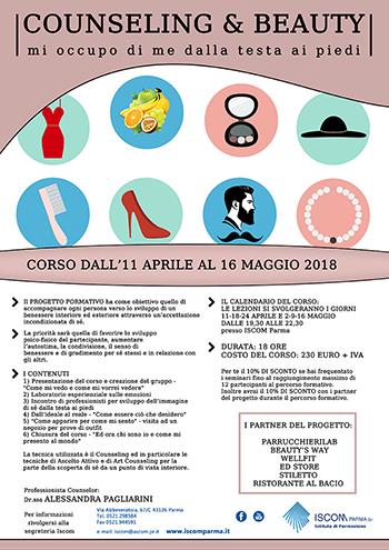 http://www.ascom.pr.it/immagini/Locandina-small-22feb.jpg