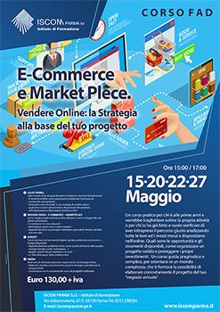 https://www.ascom.pr.it/immagini/iscom_e-commerce_e_marketplace_maggio2020.jpg