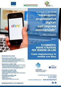 http://www.ascom.pr.it/immagini/iscom_ebay2017.jpg