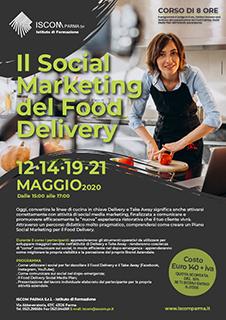 https://www.ascom.pr.it/immagini/iscom_social_marketing_food_delivery_maggio2020.jpg