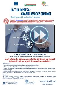 http://www.ascom.pr.it/immagini/seminario-mediatori-imm9-11-17.jpg