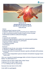 http://www.ascom.pr.it/immagini/SENZA_DI_TE_facilitatore_gruppi_aiuto.jpg